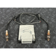 Thundermax ECM With Auto-Tune Closed Loop System - 309-362