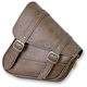Swingarm Saddlebag - 59777-00