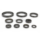 Oil Seal Kit - C3047OS