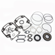 Crankshaft Seal Kit - C1023S