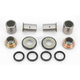 Swingarm Bearing Kit - PWSAK-S09-020