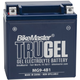 TruGel 12-Volt Battery - 78-0543