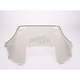 10 1/2 in. Smoke Windshield - 450-439