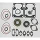 2 Cylinder Complete Engine Gasket Set - 711063D