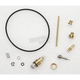 Carburetor Rebuild Kit - 1003-0031