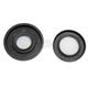 Crankshaft Seal Kit - C1029CS