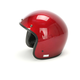 Candy Apple Red FX-76 Helmet