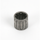 Piston Pin Needle Bearing (16x21x19.5) - 10-251