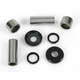Swingarm Bearing Kit - PWSAK-H10-008