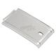 Plain Dash Panel - DS-373615