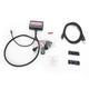 Power Commander Fuel Controller - FC16014