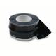 X-Treme Tape - 648559101412