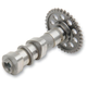 Camshaft Kit - 2251-2IN