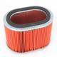 Air Filters for Goldwings - HFA1904