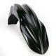 Black Front Fender - 2314140001