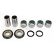 Swingarm Bearing Kit - 401-0009