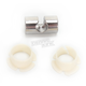 Clutch Cable Anchor/Bushing Kit - A-45036-82