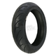 Rear Diablo Rosso II 150/60ZR-17 Blackwall Tire - 2070100