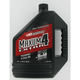 Maxum-4 Extra 100% Synthetic Oil - 329128