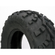 Front AT489 24x8-12 Tire - 589337