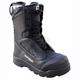 Cascade Snow Boots