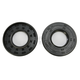 Crankshaft Seal Kit - C2003CS