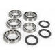 Front Differential Bearing Kit - 1205-0210