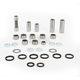 Linkage Rebuild Kit - PWLK-H68-000