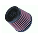 Factory-Style Washable/High Flow Air Filter - AC-40961