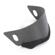 Breath Guard for GM11 Helmets - 72-3339