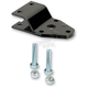 Trailer  Hitch - 4504-0064