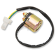 Solenoid Switch - 65-107