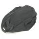 Gripper Seat Cover - SC-4
