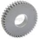 Standard Cam Drive Gears - 2.7695 - 212066