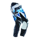 Blue Swipe Phase Pants