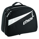 Black Baron Goggles Bag - 3512-0133