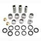Swingarm Link Bearing Kit - 1302-0355