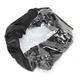 Elite 14L Tank Bag Rain Cover - 8264-8305-14