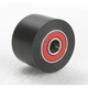 Large Chain Rollers - 1231-0038