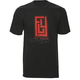 Black Carbon T-Shirt
