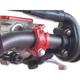 Rotating Bar Clamps - 31-800