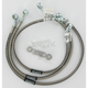 Brake Line Kits - R08402S