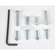 Replacement Bolt Kit - 0635-0199
