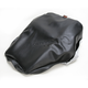Black Seat Cover - AM9139