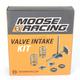 Intake Valve Kit - 0926-1109