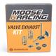 Exhaust Valve Kit - 0926-1129