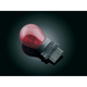 Red 3157 Style Replacement Bulb - 4812