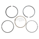 Piston Ring - NA-40008R