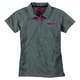 Womens Janes Polo Shirt