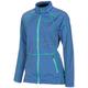 Women's Blue Sundance Jacket